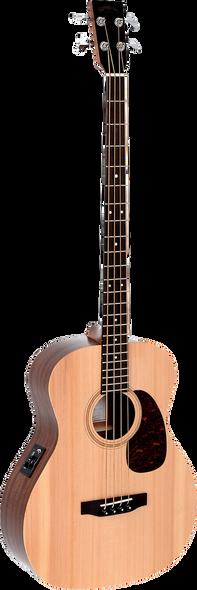 Sigma BME Acoustic Bass