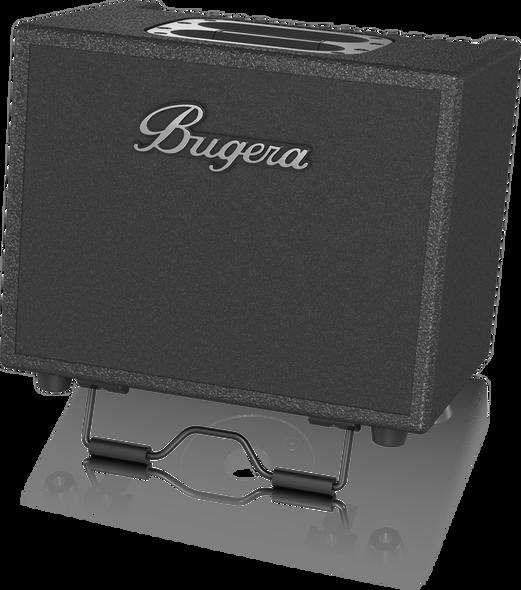 Bugera AC60 60W Acoustic Guitar Amplifier