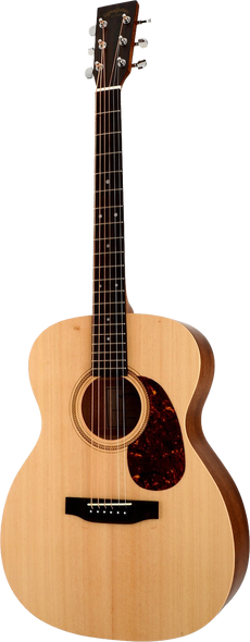 Sigma 000ME Acoustic/Electric Guitar
