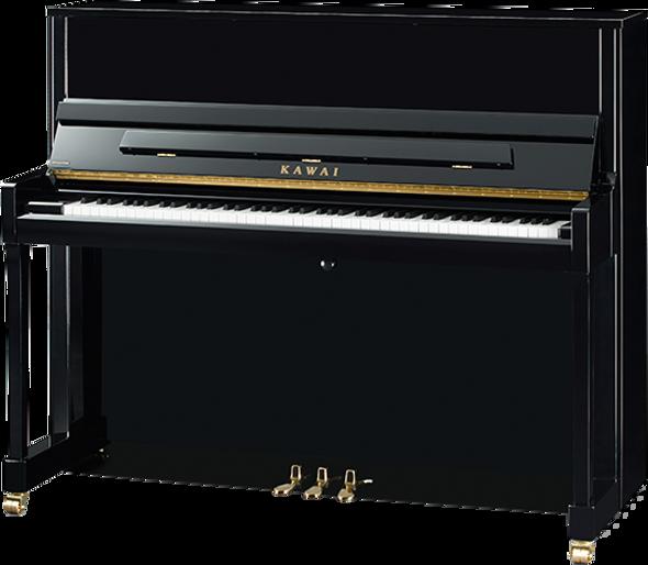 Kawai K-300J 122cm Upright Acoustic Piano