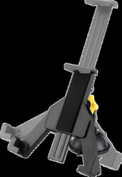 Hercules DG305B Universal Tablet Holder