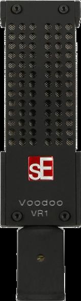 sE Electronics Voodoo VR1 Passive Ribbon Microphone