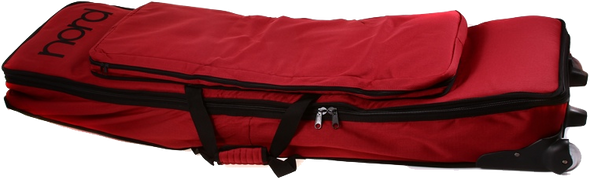 Nord GB76 Soft Case for Electro HP / Piano HP / Stage HP