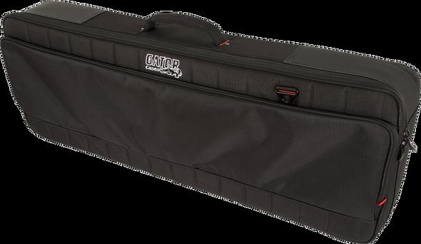 Gator G-PG-76 Pro-Go Ultimate Gig Bag for 76 Note