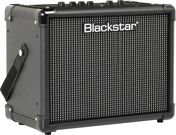 Clearance - Blackstar ID:Core Stereo 10 V2 Combo Amp
