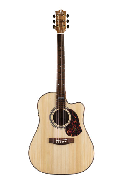 Maton The Australian EA80C