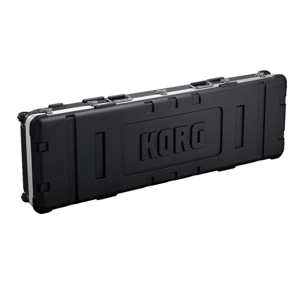 Korg Hardcase for Kronos 2 88 Key Synth Workstation