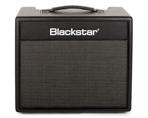Blackstar Series One 10 Ten Watt Tenth Anniversary Combo KT88