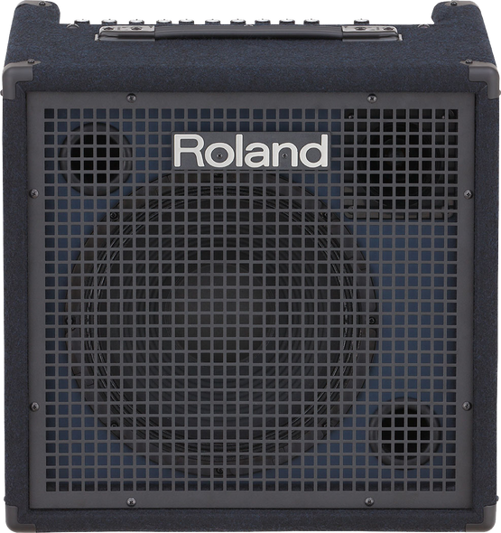 Roland KC-400 150-Watt 4-Channel Mixing Keyboard Amp