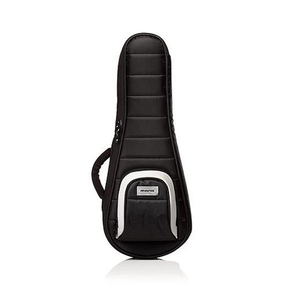 Mono M80 Concert Ukulele Bag (Black)