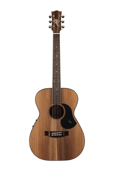 Maton EBW808 The Blackwood 808
