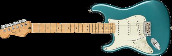 Fender Player Stratocaster Left-Handed MN Tidepool