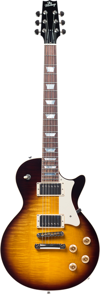 Heritage Guitars Standard H-150 Original Sunburst