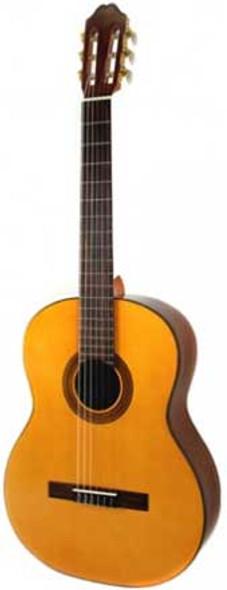 Katoh MCG20 Spruce Sapele Student Nylon Guitar