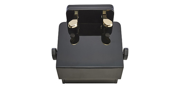 Piano Pedal Extender (65730)