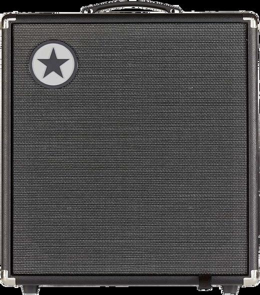 "Blackstar Unity U120 1x12"" Bass Combo Amp"