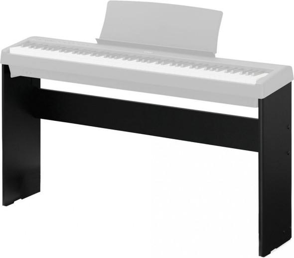 Kawai HML1B Keyboard Stand for ES110B