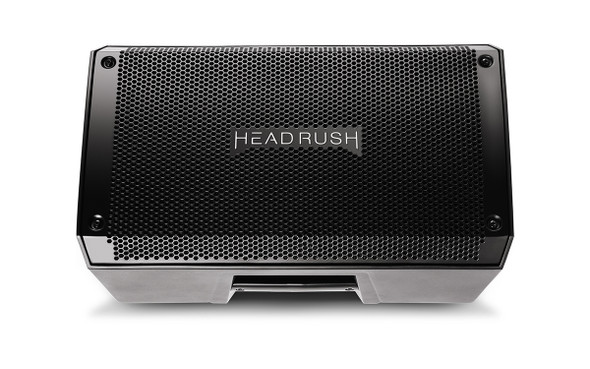 "Headrush FRFR-108 2000-Watt 1x8"" Powered Guitar Cab"