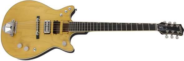 Gretsch G6131 Malcolm Young Signature Jet
