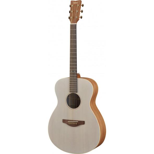 Yamaha Storia-I Acoustic Guitar