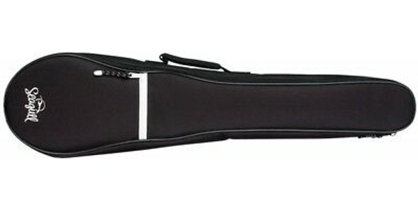 SEAGULL MERLIN M4 CARRY BAG
