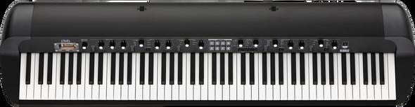 Korg SV2 Stage Vintage Piano (88 Key)