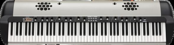 Korg SV2 Stage Vintage Piano (88 Key With Speakers)