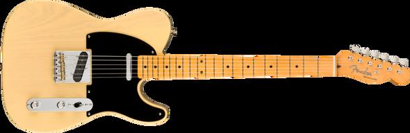 0170270868 Fender Broadcaster