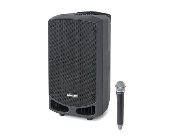 Samson Expedition XP310w - Portable PA System