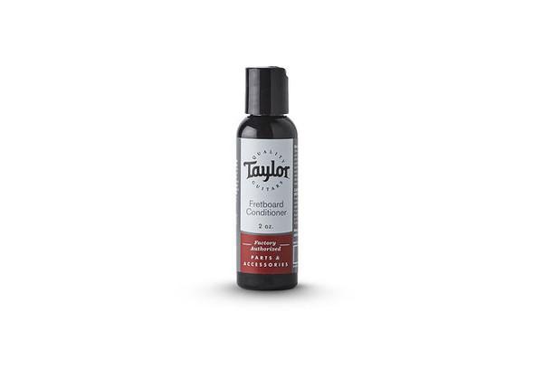 Taylor Fretboard Conditioner - 2 Oz