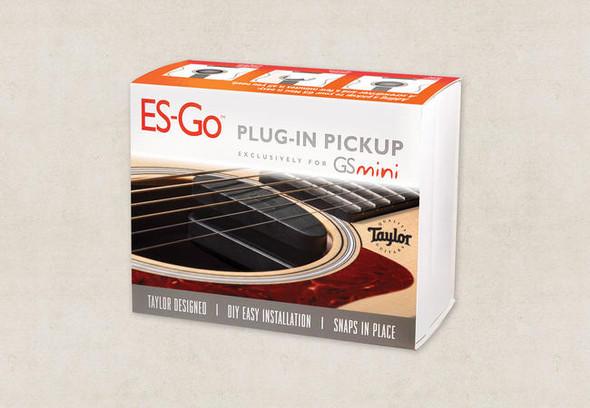 Taylor ES-GO Pickup for GS Mini