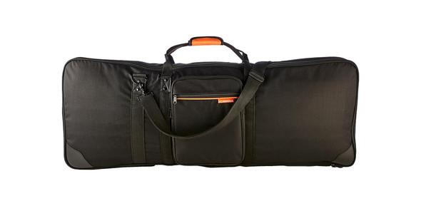 Armour KBBM Keyboard Bag