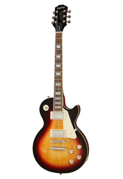 Epiphone Les Paul Standard '60s Bourbon Burst