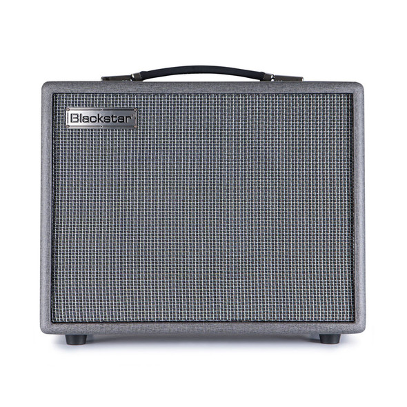 Blackstar Silverline Standard Guitar Amplifier 20w Combo Amp