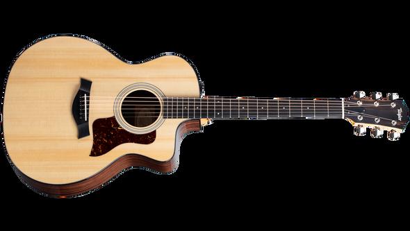 Taylor 214ce Plus Acoustic Guitar