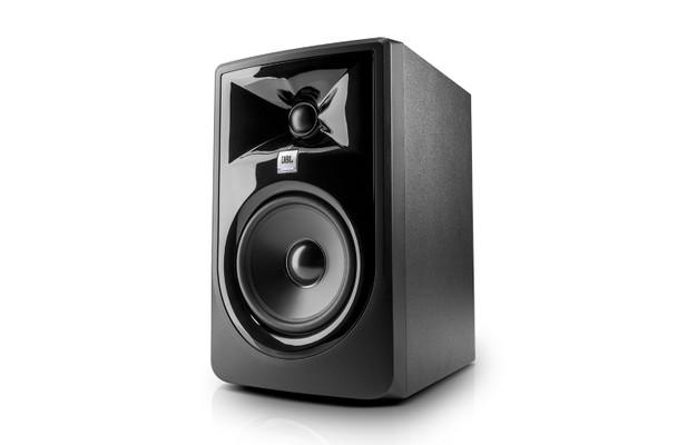 "JBL LSR305MKII 5"" Powered Studio Monitor (Each)"