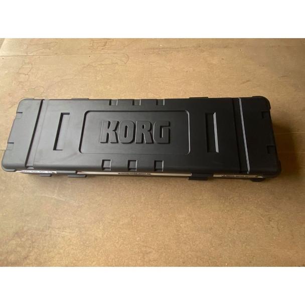 Korg Kronos 2 88 - Ex TV Stock With Hard Case