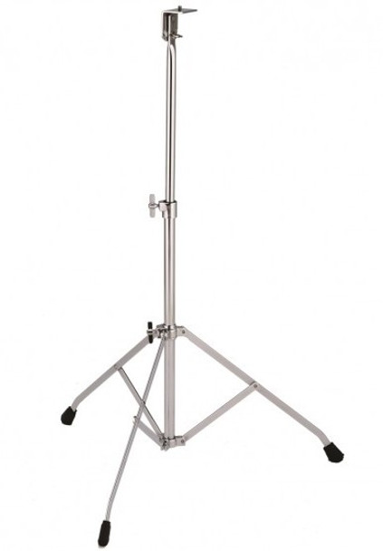 Dixon PSP9601 Practice Pad Stand