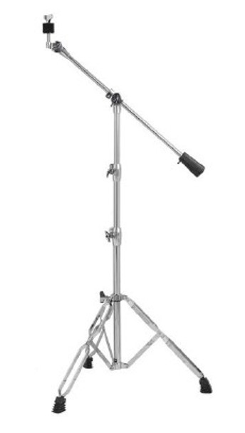 DXP Cymbal Boom Stand