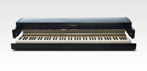 Kawai VPC1 Controller Keyboard - Open Box