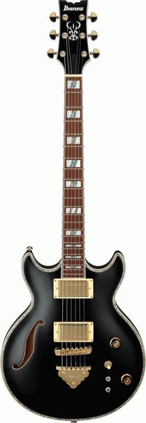 Ibanez AR250H Electric Guitar Black