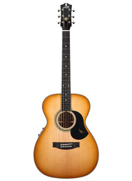 Maton  75th Anniversary Diamond Edition Acoustic Guitar