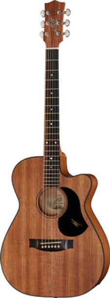 Maton EBW808C The Blackwood 808 Acoustic/Electric Guitar