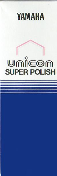 Piano Polish 150mL Unicon