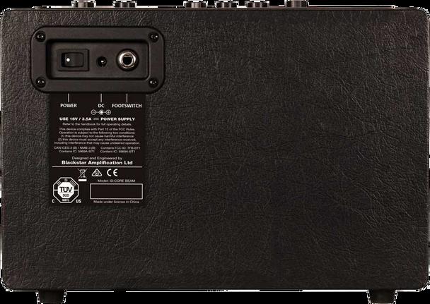 Blackstar ID:Core Beam Bluetooth Combo Amp