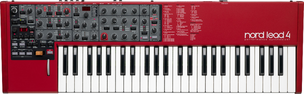 Nord Lead 4