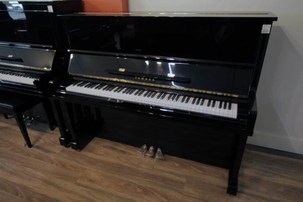 Yamaha U10A Piano