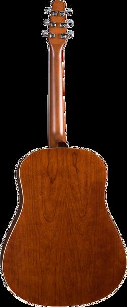 Seagull S6 Spruce Sunburst GT A/E Acoustic/Electric