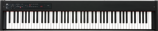Korg D1 Digital Stage Piano (with free bag)