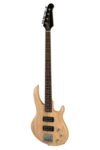 Gibson EB Bass 4 String 2019 Natural Satin